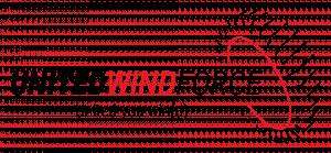 united-wind-force-logo