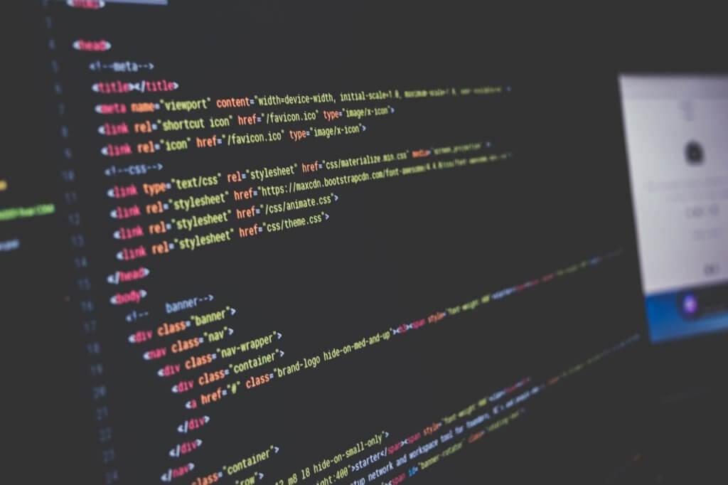 full stack udvikler-praktikant-karriere