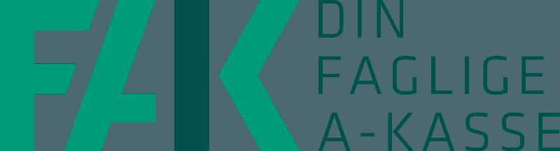 fak-logo