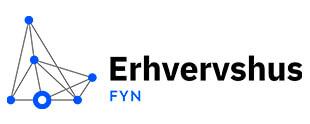 Vi samarbejder med Erhvervshus Fyn