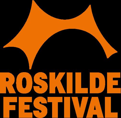 Vi samarbejder med Roskilde Festival
