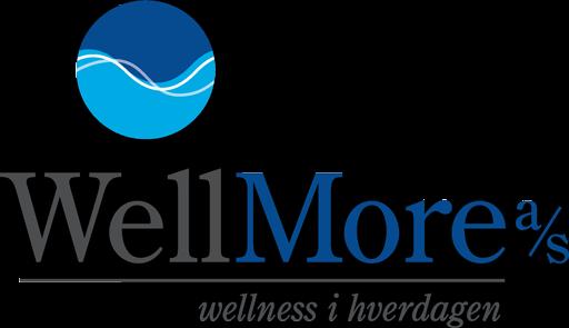 Vi samarbejder med Wellmore