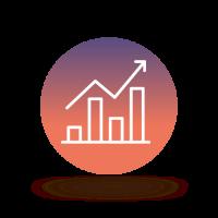 performance og data