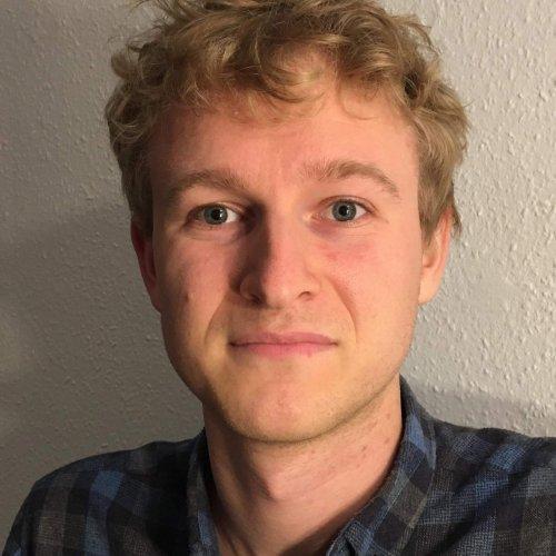 Jonas-Skoett-Nielsen