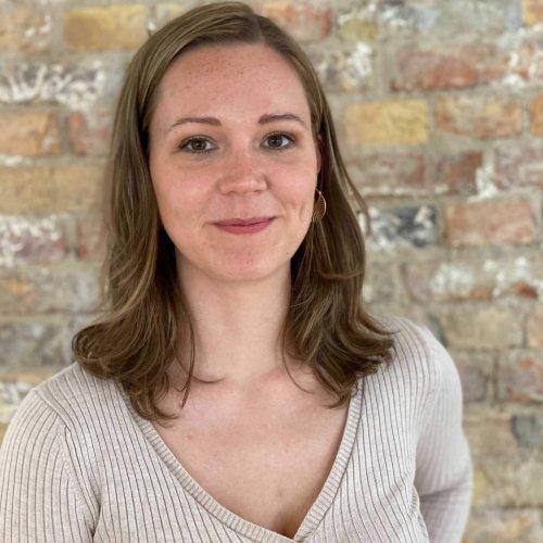 Kristine Breum