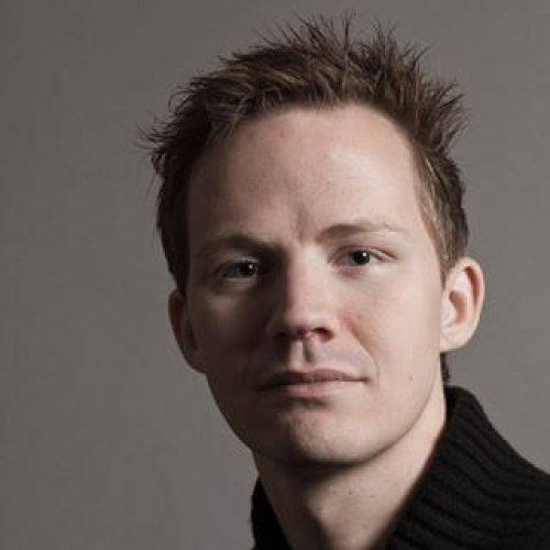Rune Lyngbach Jensen